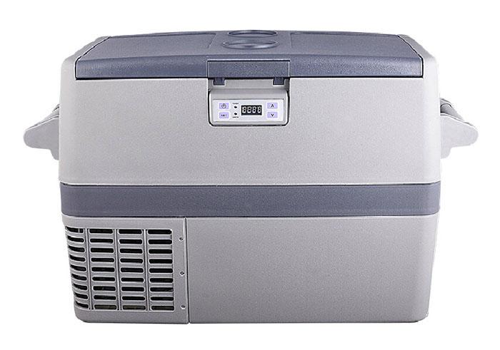 Best Car Refrigerator : Portable dc car vaccine refrigerator manufacturer