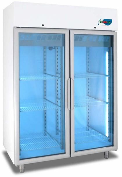 Door Freezer Amp Main Picture Quot Quot Sc Quot 1 Quot St Quot Quot Webstaurant Store